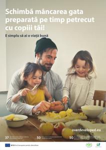 román_apa1