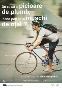 román_bicikli1